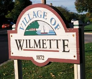 wilmette-sign