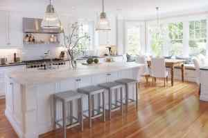 Kitchen-Flooring-Option-Casual-Idea[1]