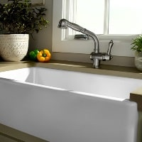 farmhousesink