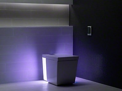 numi toilet 2