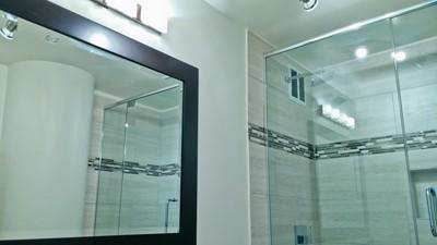 155 harbor bathroom remodel