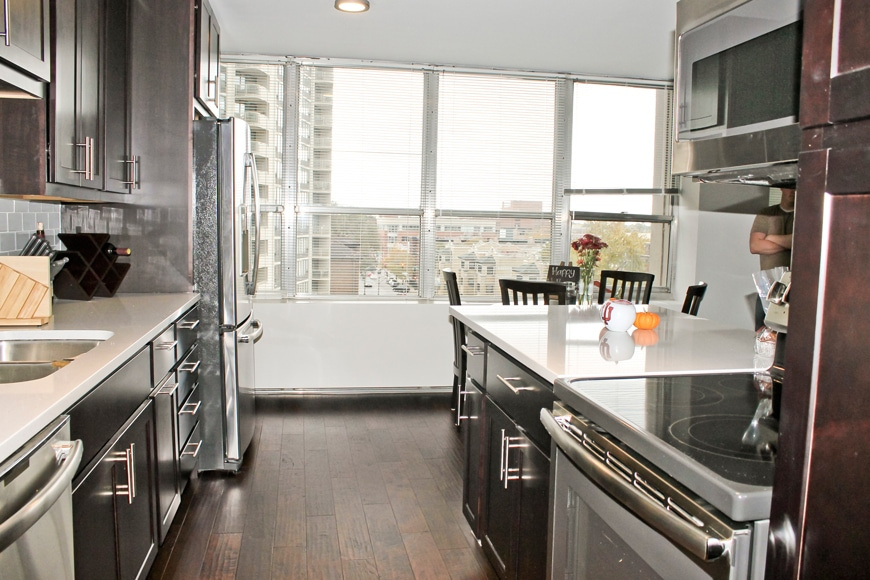 Lakeview-condo-renovation-018_for_web