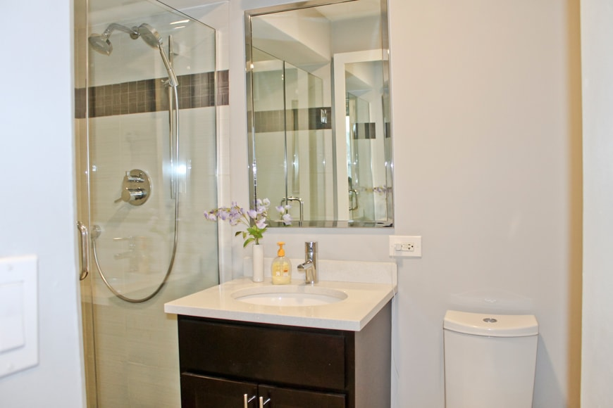 Lakeview-condo-renovation-030_for_web