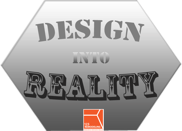 design into reality feature image