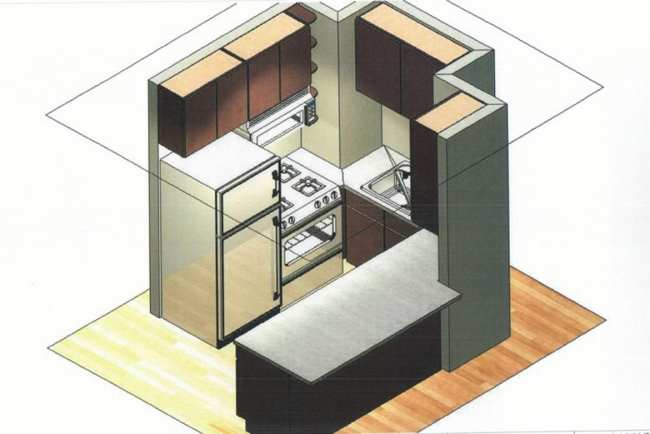 kitchen-design-render-2