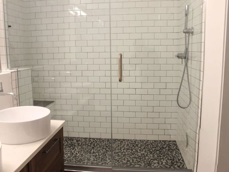 View Complete Project Gallery. Bathroom Remodeling Chicago   123 Remodeling