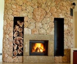 chimney-chimenea-1-1345523