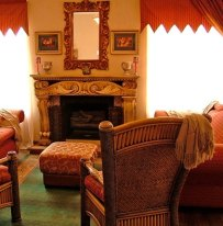 cozy-room-with-fireplace-1258660