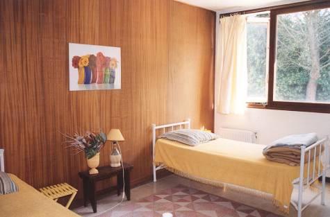 Location Chambres Chambres D Hotes Gite Provencal