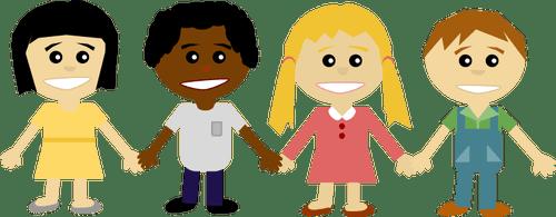 online spanish for kids