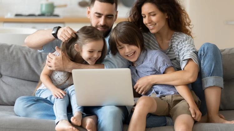 spanish for kids online