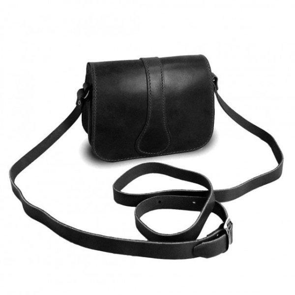 Leather Shoulder Bag Handmade Design Natural Beige Brown Black Rose Gold Silver Cross Body Satchel Vintage Saddle Handbag Purse  S