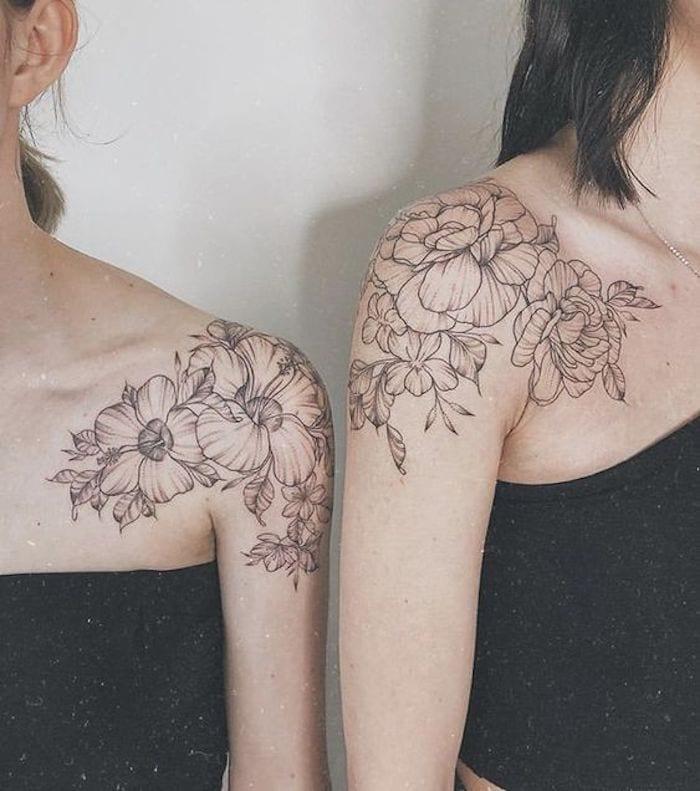 tatuagens-ombro-5-5 - 123 Tatuagens