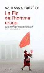 la-fin-de-l-homme-rouge-ou-le-temps-du-desenchantement,M118443