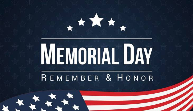 ᐅ Top 151+ Memorial Day Images 2021 | Memorial Day Pictures, Photos, HD  Wallpapers, Clipart, Pics Free Download - Unique Collection of Wishes,  Messages, Greetings, Text Messages for all Occasion or Festival