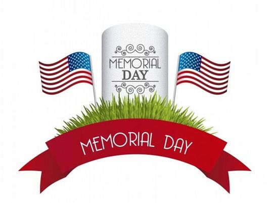 Memorial Day Photos Free