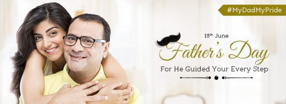 Fathers Day Images For Facebook Cover