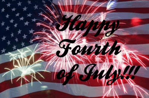 Fourth of July Pictures Free