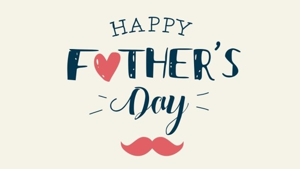 Happy Fathers Day Pics