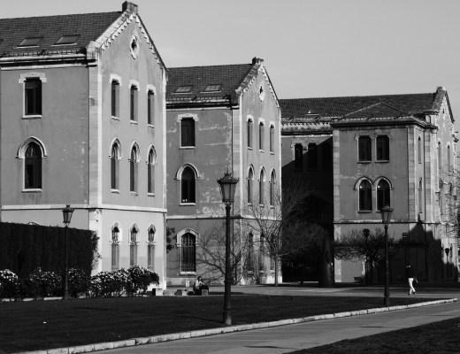 campus el milán