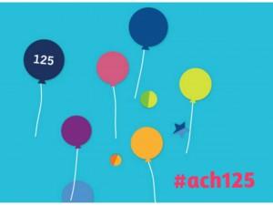 125-hashtag