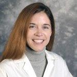 Dr. Jennifer Dwyer