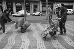 Barcelona Street Photography Ricoh GXRBarcelona Street Photography Ricoh GXR