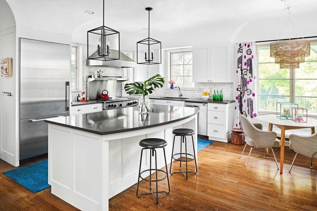 Sherwin Williams Kitchen Paint Colors With White Cabinets Novocom Top