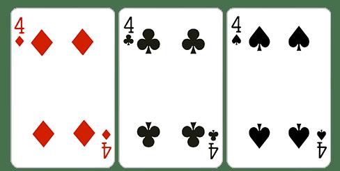 Value 2