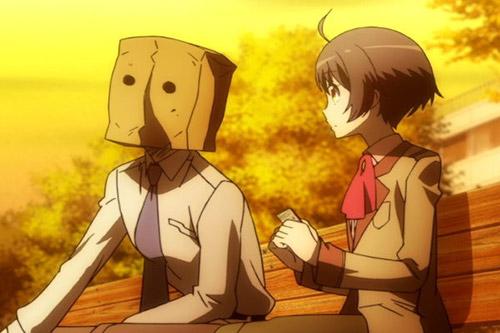 anime summer 2015