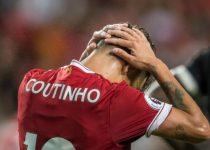 Neymar Menyebutkan Perihnya Coutinho Saat Liverpool Tidak Menjualnya