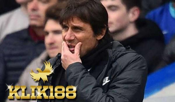 Antonio Conte Diklaim Tak Sabar Ingin Tinggalkan Chelsea