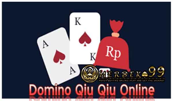 Cara Download Aplikasi Permainan Judi Qiu Qiu Online Domino Qq Online