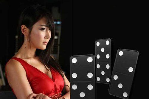 Cara Download Aplikasi Permainan Judi Qiu Qiu Online
