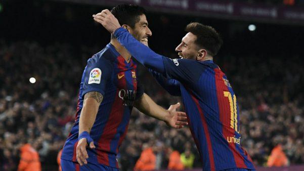 Messi Di Prediksikan Akan Raih Kembali Ballon DOr Tahun Depan