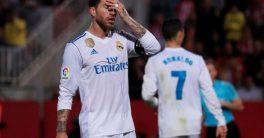 Madrid Tidak Pantas Di kalahkan Di Santiago Bernabeu