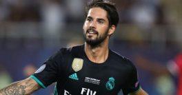 City Siapkan Dana Yang Besar Untuk Datangkan Real Madrid