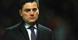 Vincenzo Montella Kesal Sevilla Belum Bisa Bangkit