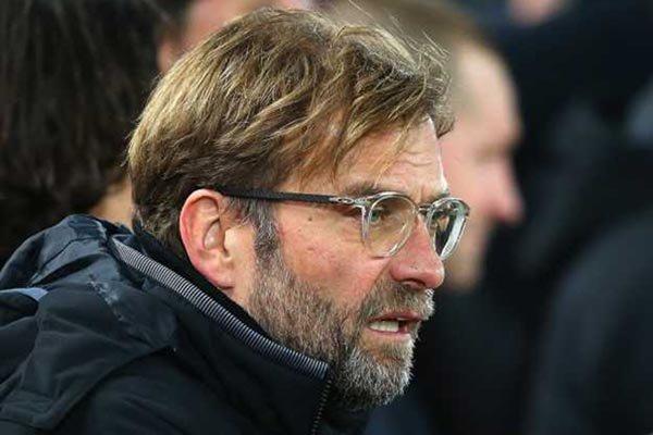 Jurgen Klopp Ditakdirkan Latih Bayern Munchen dan Jerman