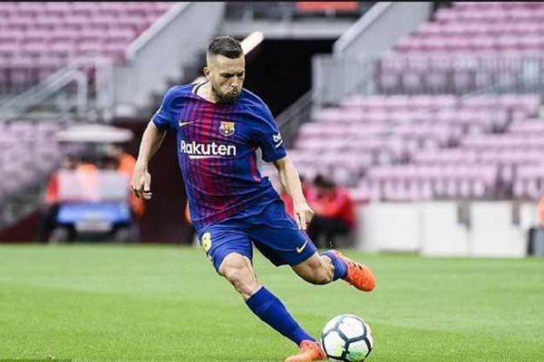 Chelsea dan Manchester United Berebut Bintang Barcelona
