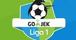 Laporan Pertandingan Sepakbola PSMS Medan VS Persib Bandung