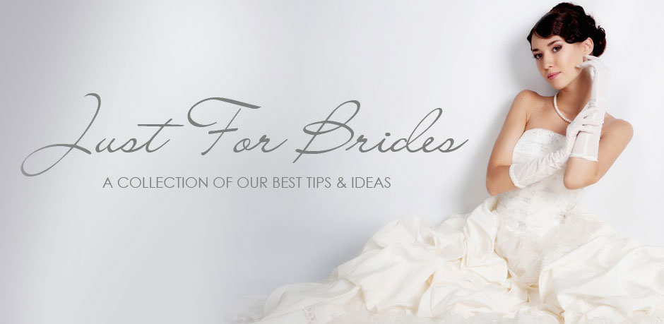 let our charlotte wedding hair and makeup experts make your wedding day a spectacular event with a gorgeous bridal style created just for you