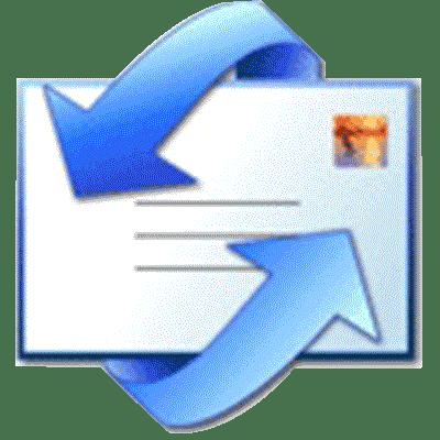Коды ошибок Outlook