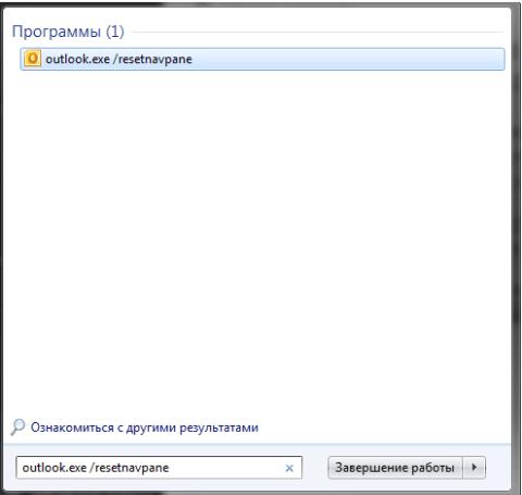 http://128bits.ru