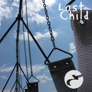 lost_chil_cover_art_