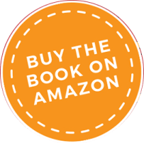 buy twelve feasts of Christmas on Amazon button image