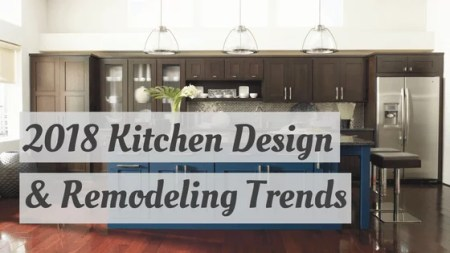 2018 Kitchen Design   Remodeling Trends   Kitchen Master Just as surely as the date on the calendar will change in the new year  kitchen  design trends will offer exciting new surprises to keep the heart of the