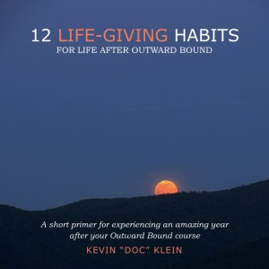 12 Life Giving Habits Cover