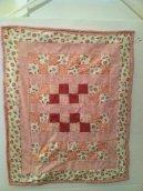 Madison's Quilt