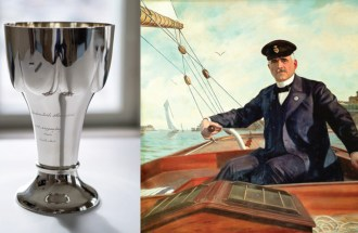 12mRHeatherbellTrophy and NJK Commodore Ernst Krogius double-portrait